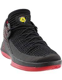 Amazon.it  Nike - Primavera Estate 2018   Scarpe da Basket   Scarpe ... 38d60204019