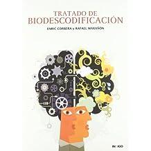 Tratado De Biodescodificación