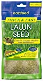 Chatsworth 150g Lawn Seed Grass Seed
