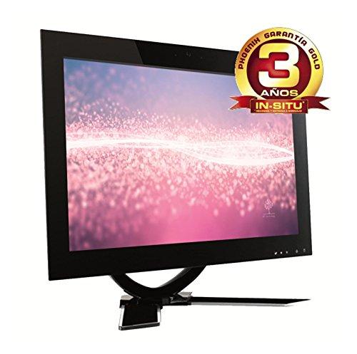 phoenix-all-in-one-concept-intel-core-i5-8-gb-ddr3-1600-1-tb-led-235-rw-wi-fi-webcam-senza-so