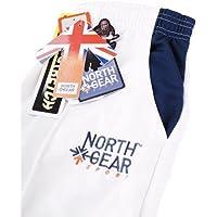 Para pantalones de críquet - para mayores de - Supreme - azul con adornos