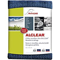 Alfred Hitch ALCLEAR Microfibre Cloth - Dry Wonder preiswert