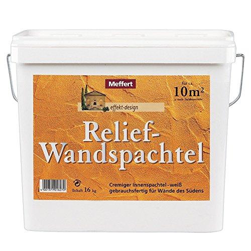 meffert-effect-design-creamy-relif-wall-scraper-spatula-white-matte-ready-for-walls-of-the-south-16k