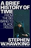 A Brief History of Time: And Other Essays 10 Anv edition by Hawking, Stephen (1998) Hardcover