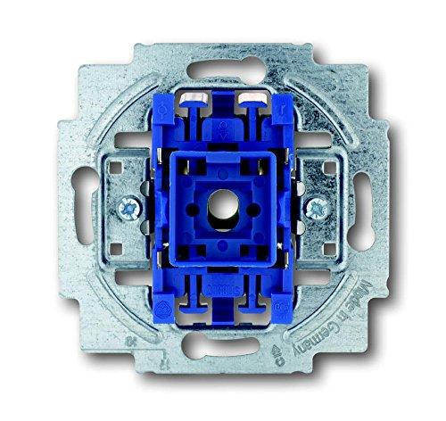 Preisvergleich Produktbild BJ 2020 US-206 Wipptaster-Einsatz 1-pol.