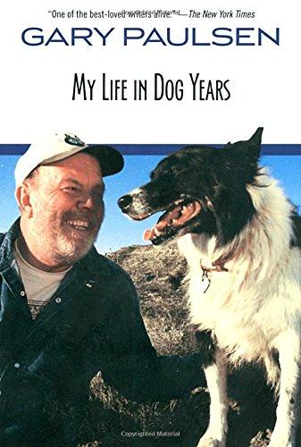 Dog Sings You Raise Me Up With Owner - FaithTapcom