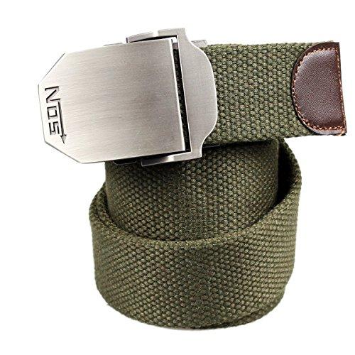 allaperto-in-stile-militare-alaix-uomini-della-tela-del-web-tattico-cintura-regolabile-unica