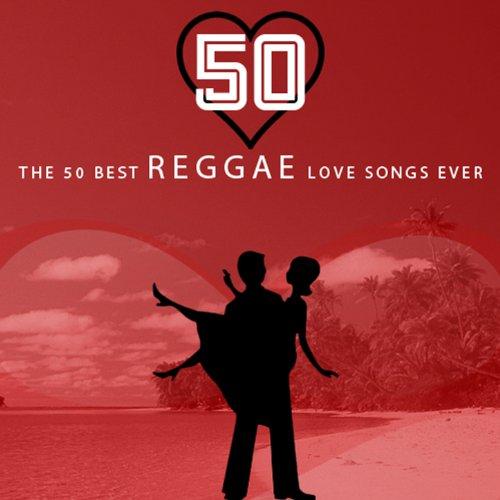 The 50 Best Reggae Love Songs Ever