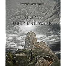 Sturm über Endmark