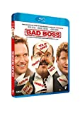 Bad Boss [Blu-ray]