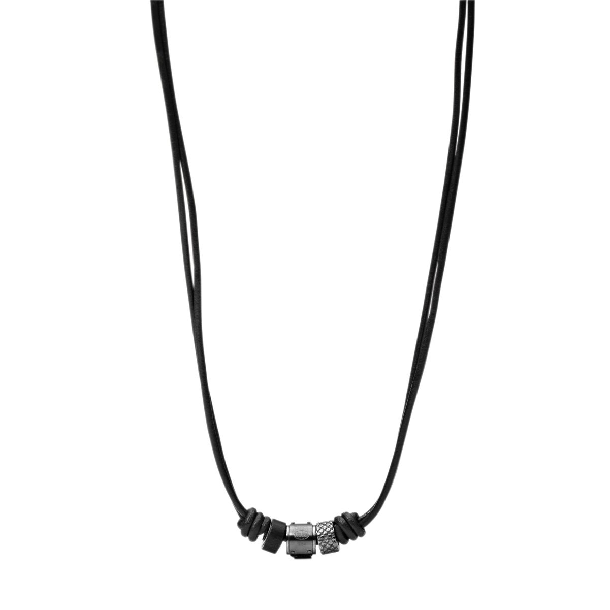 Fossil Men's Jewellery with Strap JF00501797