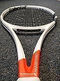Babolat Tennisschläger Project One7