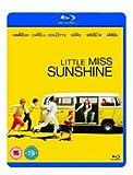 Little Miss Sunshine [Edizione: Regno Unito] [Reino Unido] [Blu-ray]