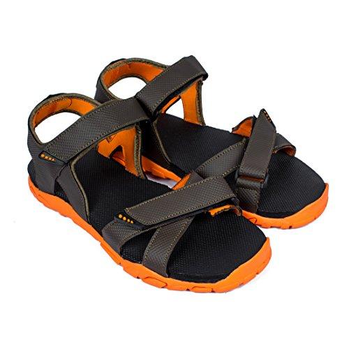 ASIAN Bold-03 Phylon Sandals for Men