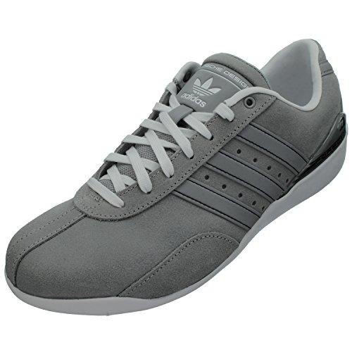 adidas-porsche-550-rs-f33005-herren-sneaker-freizeitschuhe-grau-405