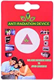 GTE Anti Radiation Sticker for Mobile Ph...