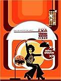 Retrocard 1976 Geschenkekarte inkl. kostenlos online stream