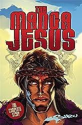The Manga Jesus Complete. Siku by Siku (2010-10-01)