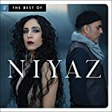 Niyaz: Best of Niyaz (Audio CD)