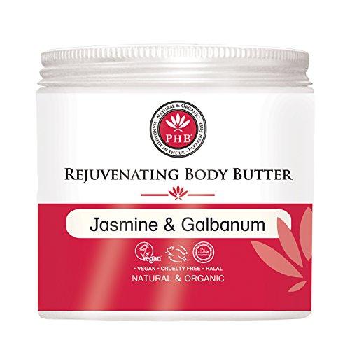 phb-rejuvenecer-cuerpo-mantequilla-con-jazmin-y-galbano-250-ml