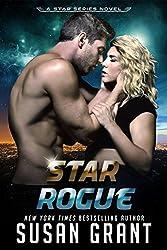 Star Rogue (Star Series Book 3)