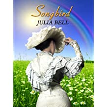 Songbird: (The Songbird Story - Book One)