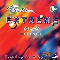 PALIO-M Palio Belag CJ 8000 Balance