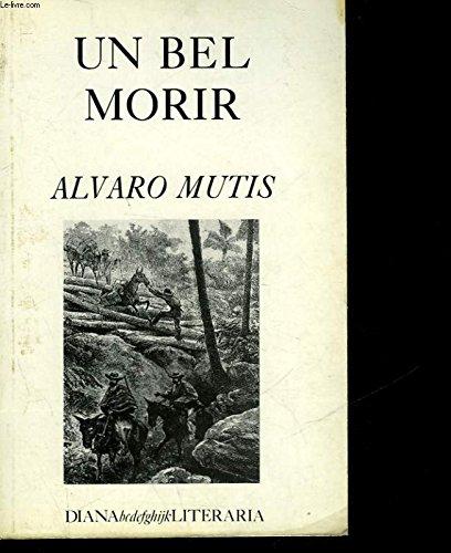 Un Bel Morir [Pdf/ePub] eBook
