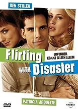 Flirting with Disaster - Ein Unheil kommt selten allein hier kaufen