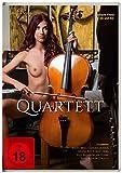 Quartett kostenlos online stream