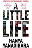 A Little Life (English Edition)