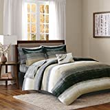 California King Bed Sheets - Best Reviews Guide