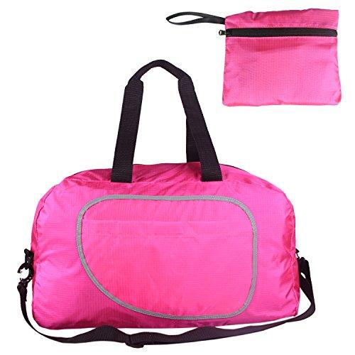 teamoy-sac-de-sport-sac-de-gym-pour-les-kits-de-pe-equipement-de-natation-materiel-de-sport-essentie