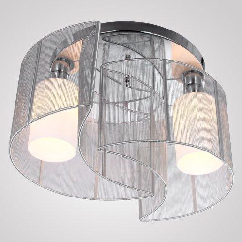 preisvergleich aintmossi modern unterputzmontage. Black Bedroom Furniture Sets. Home Design Ideas