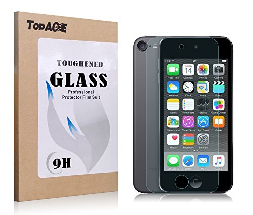 topacer-9h-tempered-glass-film-protection-ecran-en-verre-trempe-apple-ipod-touch-6gen-2015
