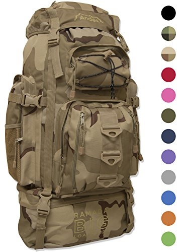 andes-desert-camo-camouflage-ramada-120l-extra-large-hiking-camping-backpack-rucksack-luggage-bag