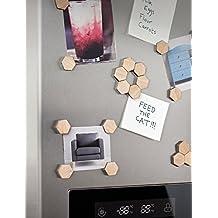 Amazon.fr : magnets frigo