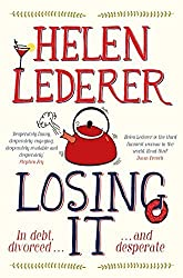 Losing it by Lederer, Helen (2015) Paperback