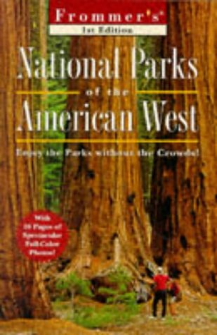 national-parks-of-the-american-west-frommers