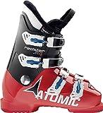 Kinder Skischuh Atomic Redster 4 Boys