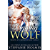 Digging the Wolf: a paranormal romance (Wolves of Crookshollow Book 1)