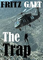 The Trap: An International Thriller