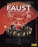 Peter Stein inszeniert Faust von Johann Wolfgang von Goethe - Peter Stein, Roswitha Schieb