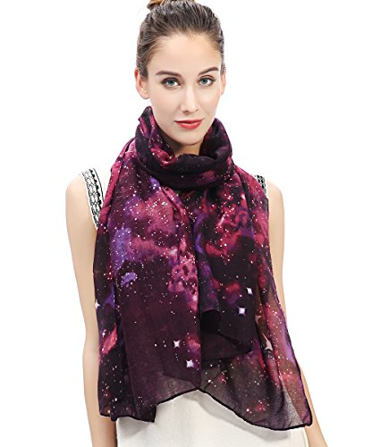 amazon gift guide 2017 scarf