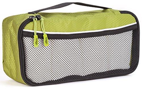 bago-imballaggio-sacchetti-cubes-viaggi-organizzatore