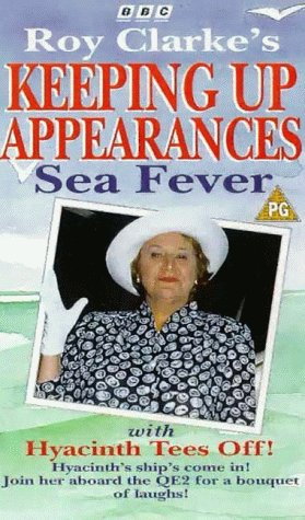 keeping-up-appearances-sea-fever-hyacinth-tees-off-vhs-1990