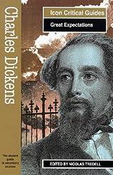 Charles Dickens: