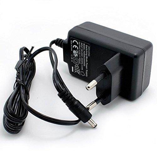 Digital Batterien Batterien Geschickt Smatree Tragbare Batterien Für Dji Mavic 2 Pro Ladestation Kompatibel Ladung Zwei Mavic 2 Pro Batterien Gleichzeitige