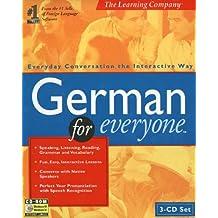 German For Everyone