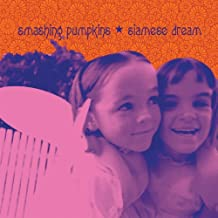 Siamese Dream (2011 Remaster) [Vinyl LP]